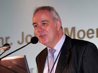 Johan Moerman