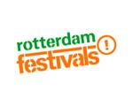 rotterdam-festivals