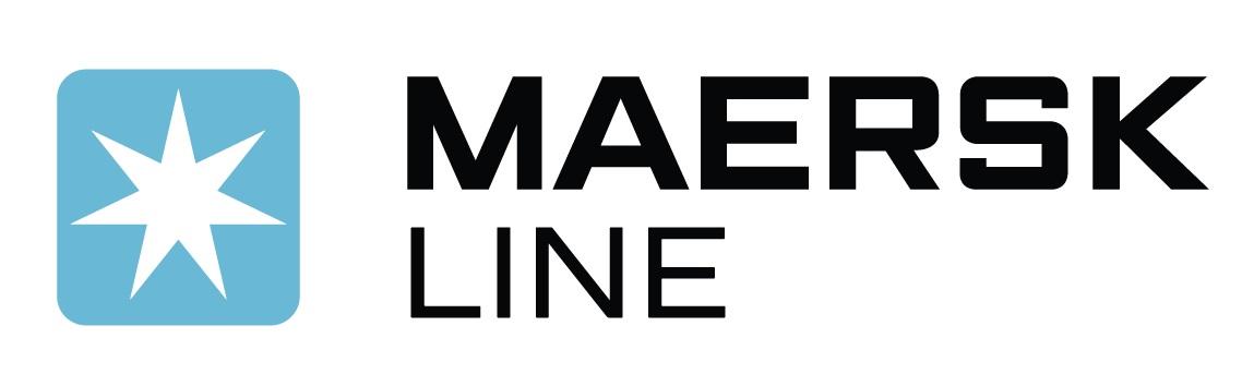 Maersk Line 2.0