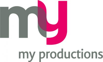 my_productions_logo